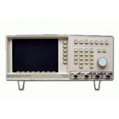 54100D Agilent Digital Oscilloscope