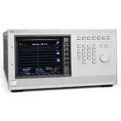 54121T Agilent Digital Oscilloscope