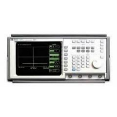 54503A Agilent Digital Oscilloscope