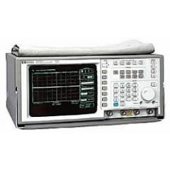 54512B Agilent Digital Oscilloscope