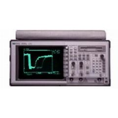 54522A Agilent Digital Oscilloscope