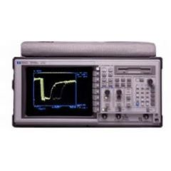 54522C Agilent Digital Oscilloscope