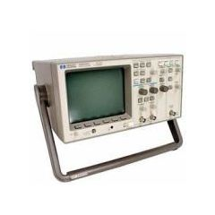 54600A Agilent Digital Oscilloscope