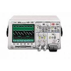 54621D Agilent Mixed Signal Oscilloscope