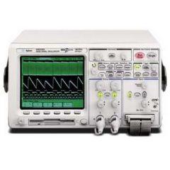 54622D Agilent Mixed Signal Oscilloscope