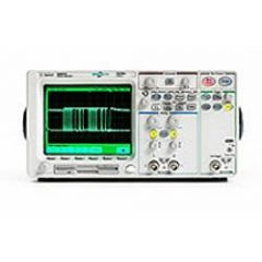 54641A Agilent Digital Oscilloscope