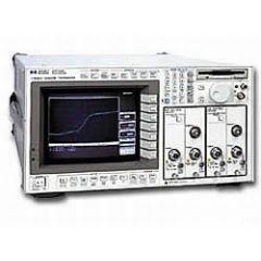 54720D Agilent Digital Oscilloscope