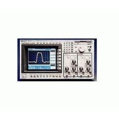 54750A Agilent Digital Oscilloscope