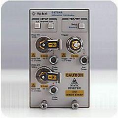 54753A Agilent Digital Oscilloscope