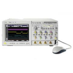 54831B Agilent Digital Oscilloscope