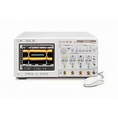 54846B Agilent Digital Oscilloscope