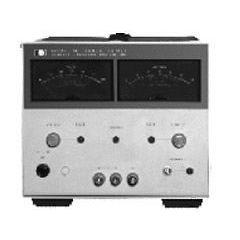 6002A Agilent DC Power Supply