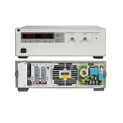 6015A Agilent HP DC Power Supply