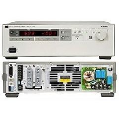 6030A Agilent DC Power Supply