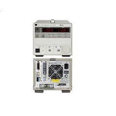 6038A Agilent DC Power Supply
