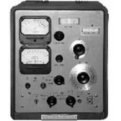 612A Agilent RF Generator