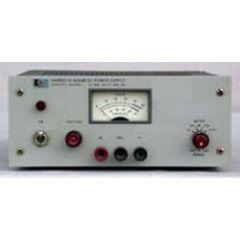 6204B Agilent DC Power Supply