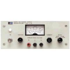 6207B Agilent DC Power Supply