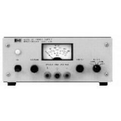 6209B Agilent DC Power Supply