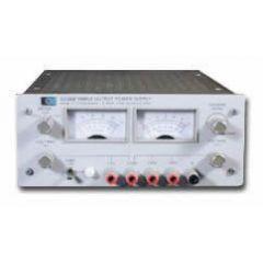 6236B Agilent DC Power Supply