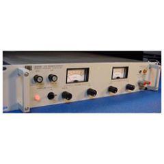 6263A HP DC Power Supply