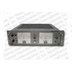 6264A HP DC Power Supply