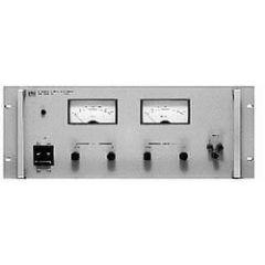 6269A HP DC Power Supply