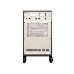 6464C Agilent DC Power Supply