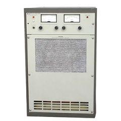 6466C Agilent DC Power Supply