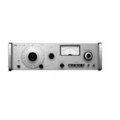 654A Agilent Oscillator