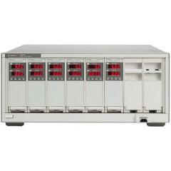 66000A Agilent DC Power Supply