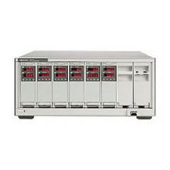 66103A Agilent DC Power Supply