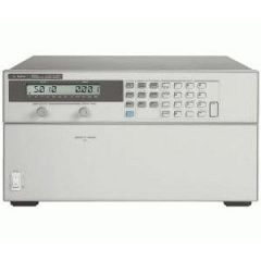 6690A Agilent DC Power Supply