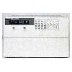 6841A Agilent AC Source
