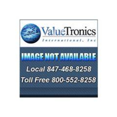 69430A Agilent Keysight HP Accessory