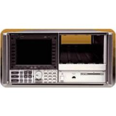 70004A Agilent Analyzer