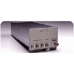 70340A Agilent Generator