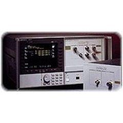 70427A Agilent Generator
