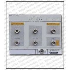 70841A Agilent Pattern Generator