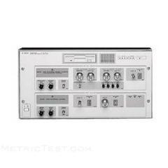 70843C Agilent Generator