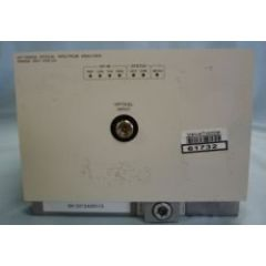 70950A Agilent Analyzer