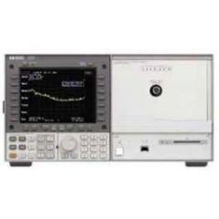 71451A Agilent Optical Analyzer