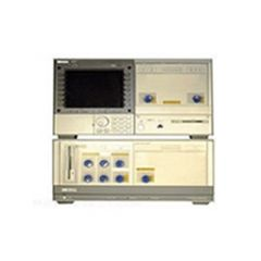 71603B Agilent Data Analyzer