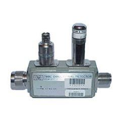 788C Agilent Detector