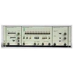 8081A Agilent Generator