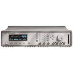 81104A Agilent Pulse Generator