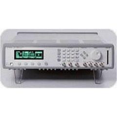81111A Agilent Pattern Generator