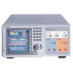 81133A Agilent Pattern Generator
