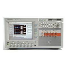81142A Agilent Pulse Generator