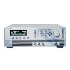 8114A Agilent Pulse Generator